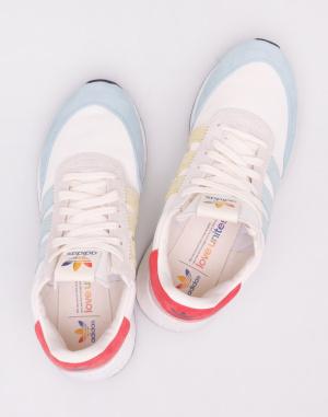 adidas Originals - I-5923 Pride