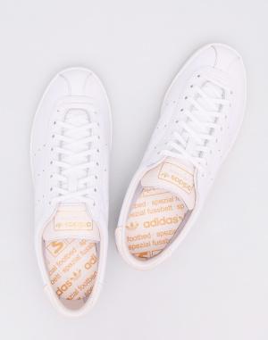 adidas Originals - Lacombe SPZL