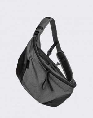 Messenger bag Côte&Ciel Oder-Spree