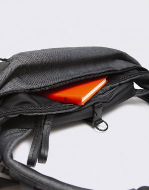 Messenger bag - Côte&Ciel - Oder-Spree