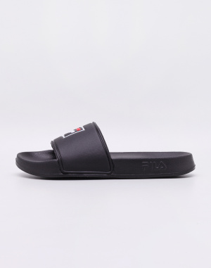 Fila - Palm Beach Slipper
