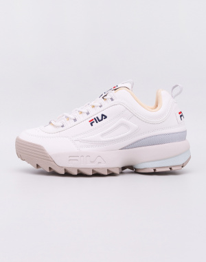 Fila - Disruptor CB Low
