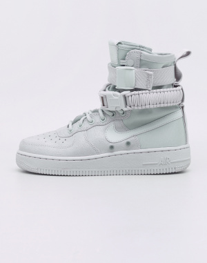 Nike - SF Air Force 1
