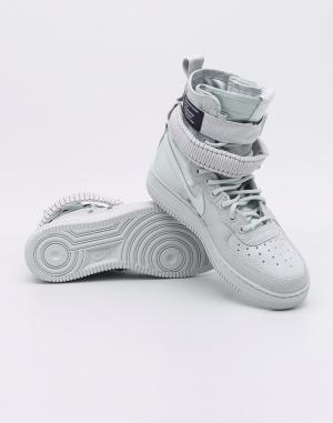 Boty - Nike - SF Air Force 1