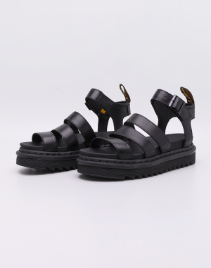 Boty - Dr. Martens - Blaire