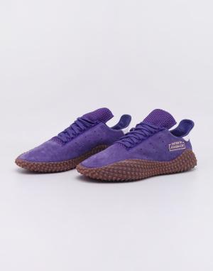 Boty - adidas Originals - Kamanda 01