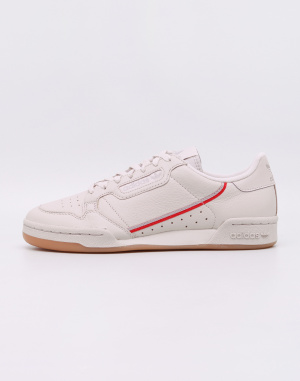 adidas Originals - Continental 80