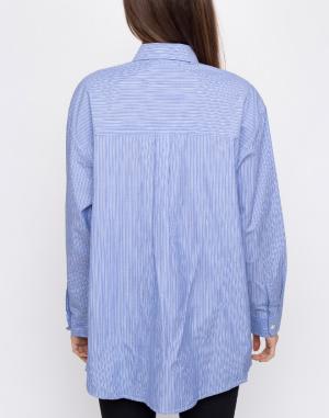 Košile - Carhartt WIP - Clayne