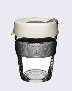 KeepCup - Brew Milk M