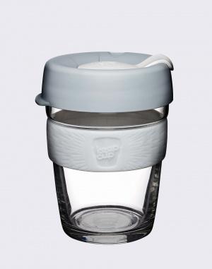 Hrnek - KeepCup - Brew Cino M