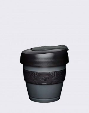 KeepCup - Ristretto XS