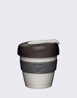 Hrnek - KeepCup - Crema XS