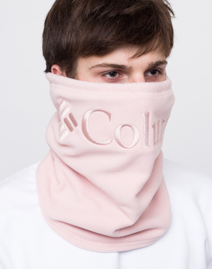 Columbia - CSC Fleece Gaiter