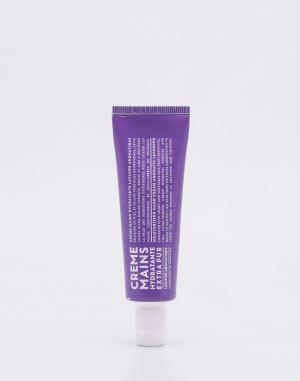 Kosmetika - Compagnie de Provence - Krém na ruce - Aromatic Lavender