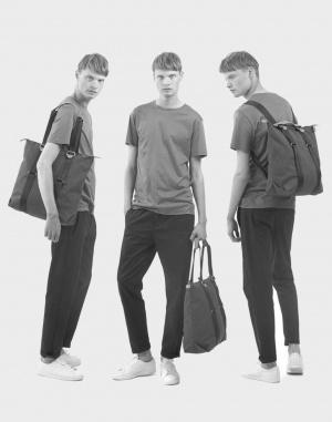 Qwstion - Simple Zip Shopper