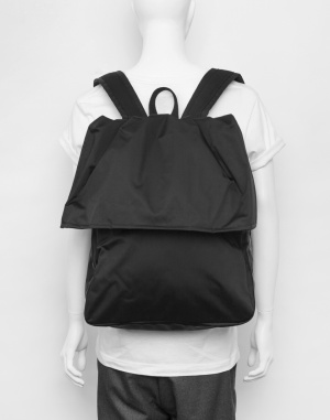 Eastpak - Raf Simons Female