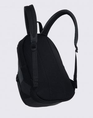 Městský batoh - Herschel Supply - ApexKnit Lawson