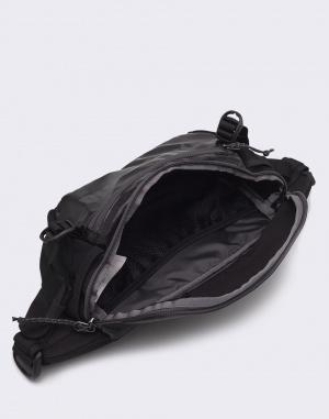 Ledvinka - Patagonia - Black Hole Waist Pack