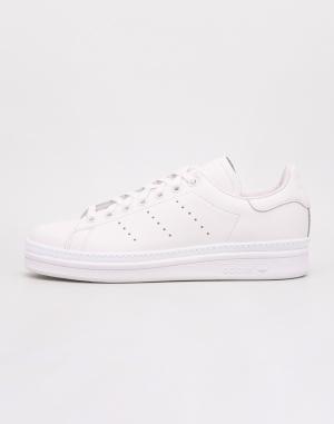 Adidas Originals - Stan Smith New Bold