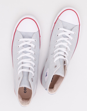 Converse - Chuck Taylor All Star