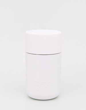 Frank Green - SmartCup 340 ml