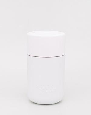 Termoska - Frank Green - SmartCup