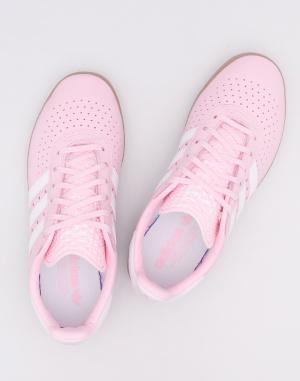 adidas Originals - 350