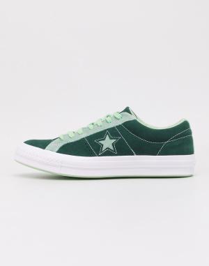Converse - One Star OX