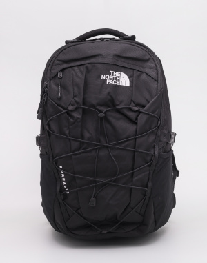 Městský batoh - The North Face - Borealis