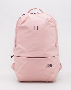 The North Face - BTTFB