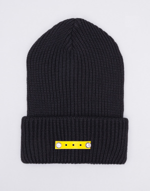 Chatty Indeed - Their Beanie