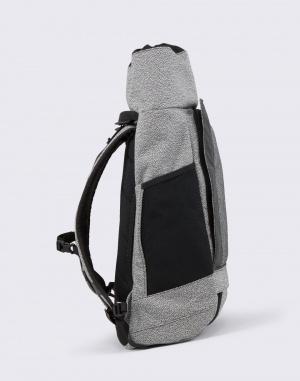Městský batoh pinqponq Blok Large