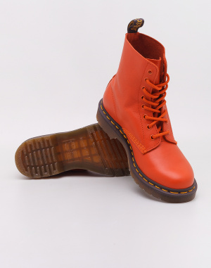 Boty - Dr. Martens - 1460 Pascal