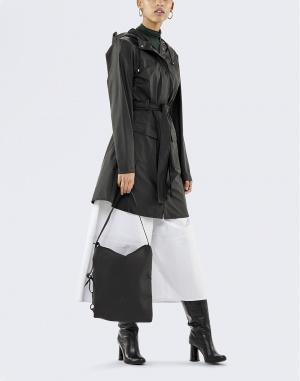 Kabelka - Rains - Sling Bag