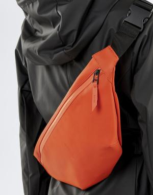 Rains - Bum Bag