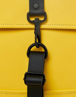 Batoh - Rains - Backpack