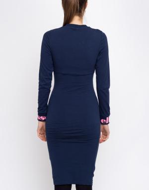 Šaty - Ellesse - Jinny