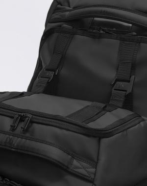 Cestovní batoh Douchebags The Hugger 30L