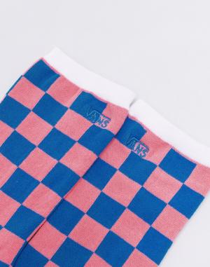 Vans - Ticker Sock