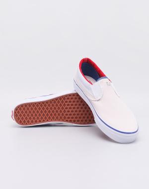 Slip-on - Vans - Classic Slip-On