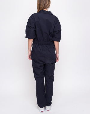 Overal - Obey - Prospect Jumpsuit