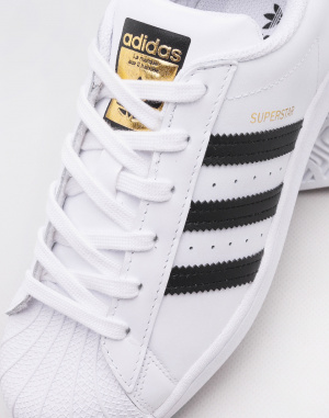 Tenisky adidas Originals Superstar