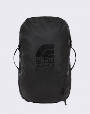 The North Face - Icebox