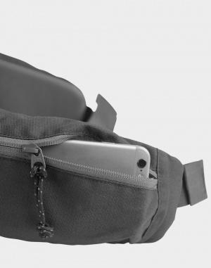 Outdoor batoh - millican - Fraser Rucksack 32 l