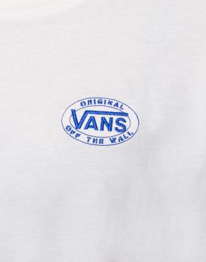 Vans - Junction