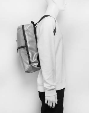 Městský batoh FREITAG F49 Fringe