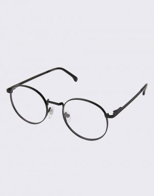 Dioptrické brýle - Komono - Harris