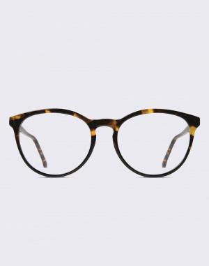 Dioptrické brýle Komono Althea