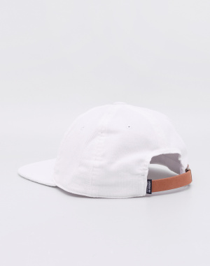 adidas Originals - Bulldog 6Panel