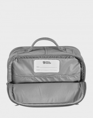 Fjällräven - Kanken Toiletry Bag